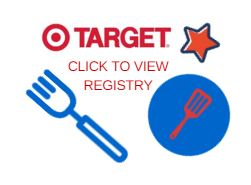 Click to go to the Target Registry