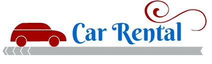 Rent a car from anywhere